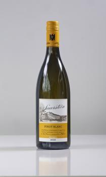 Saarstein Pinot Blanc
